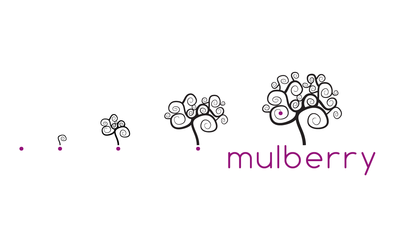 Mulberry Home Page - Helping your Business Grow